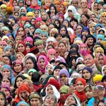 Muslims and the Hindu Caste System