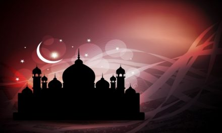 Types of Prophetic Traditions