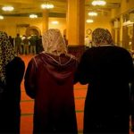 Q and A on Women in the Islamic Law, Bosnia