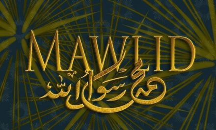 Celebrating the Prophet's Birth: Between Two Innovations
