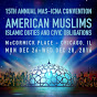 Jasser Auda | America and Religious Pluralism – Muslim Perspectives | 15th MAS ICNA Convention