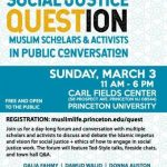 Islam and the Social  Justice Question