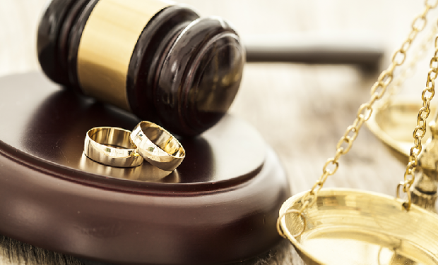 Questions about the relation between Shariah and Western Family Law